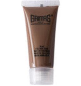 Grimas Liquid 1001 bruin