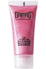 Grimas Liquid pearl 751 roze