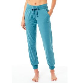 Mandala SS21  The New York Pants