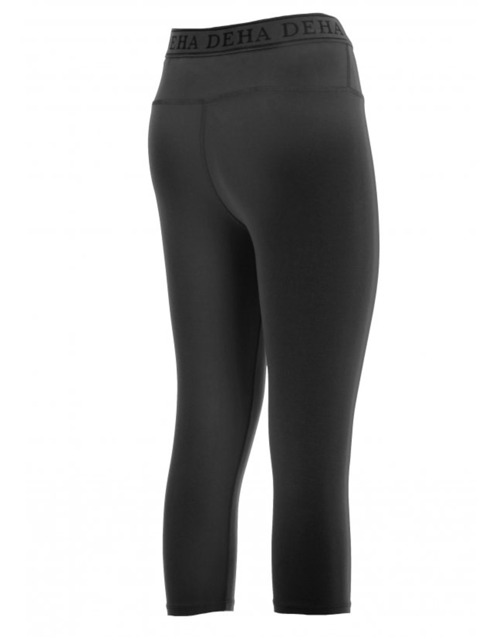 Deha B94706 3/4 legging