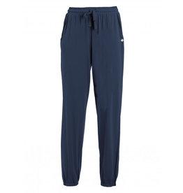 Deha SS21 B24725 Jogger pants