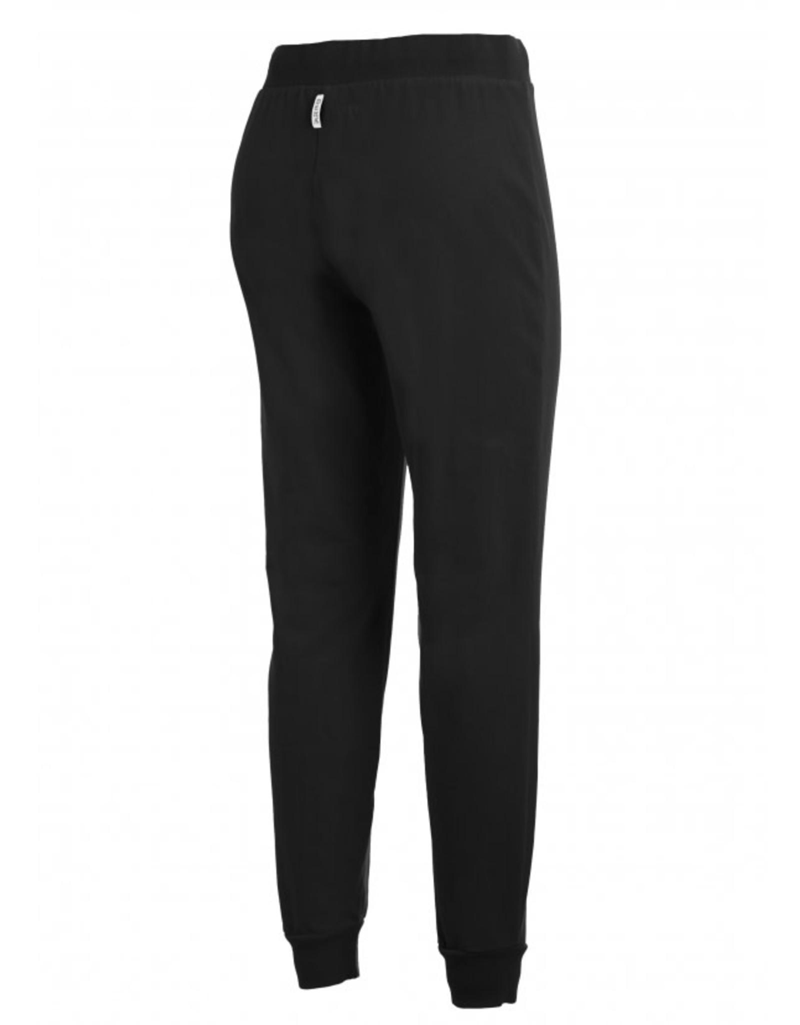 Deha SS21 B44738 Jogger Pants With Pockets