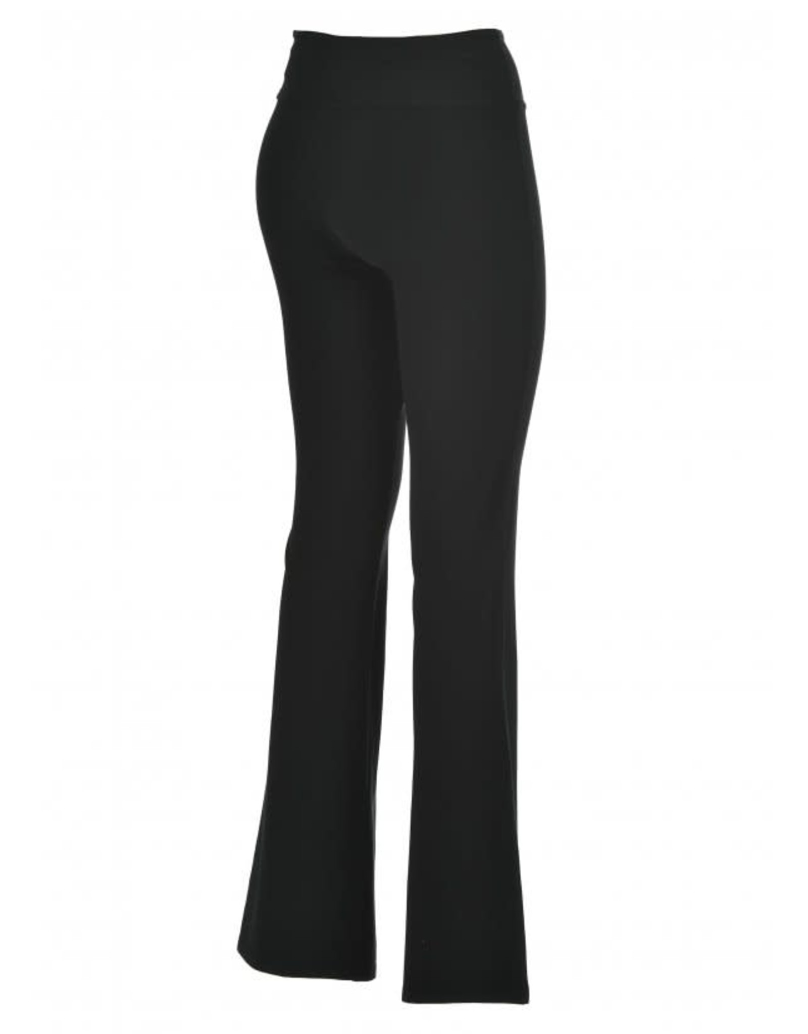 Deha SS21 B00716 Jazzpants