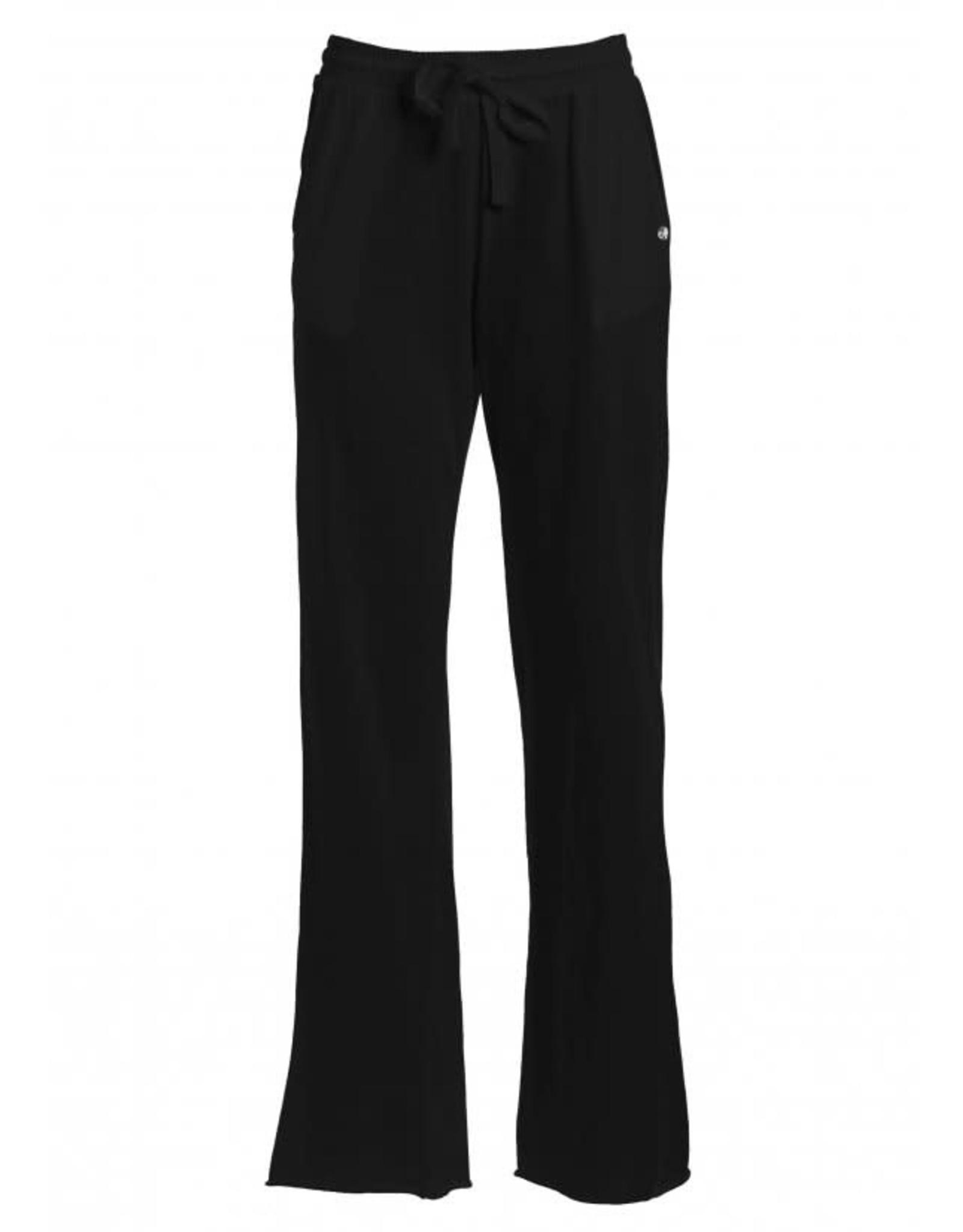 Deha SS21 B24726 Jersey pants
