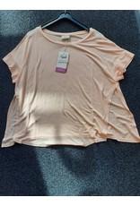 Deha SS21 B44261 Ecowear Yoga/dance Shirt
