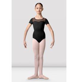 Bloch CL3142 Clemence balletpakje