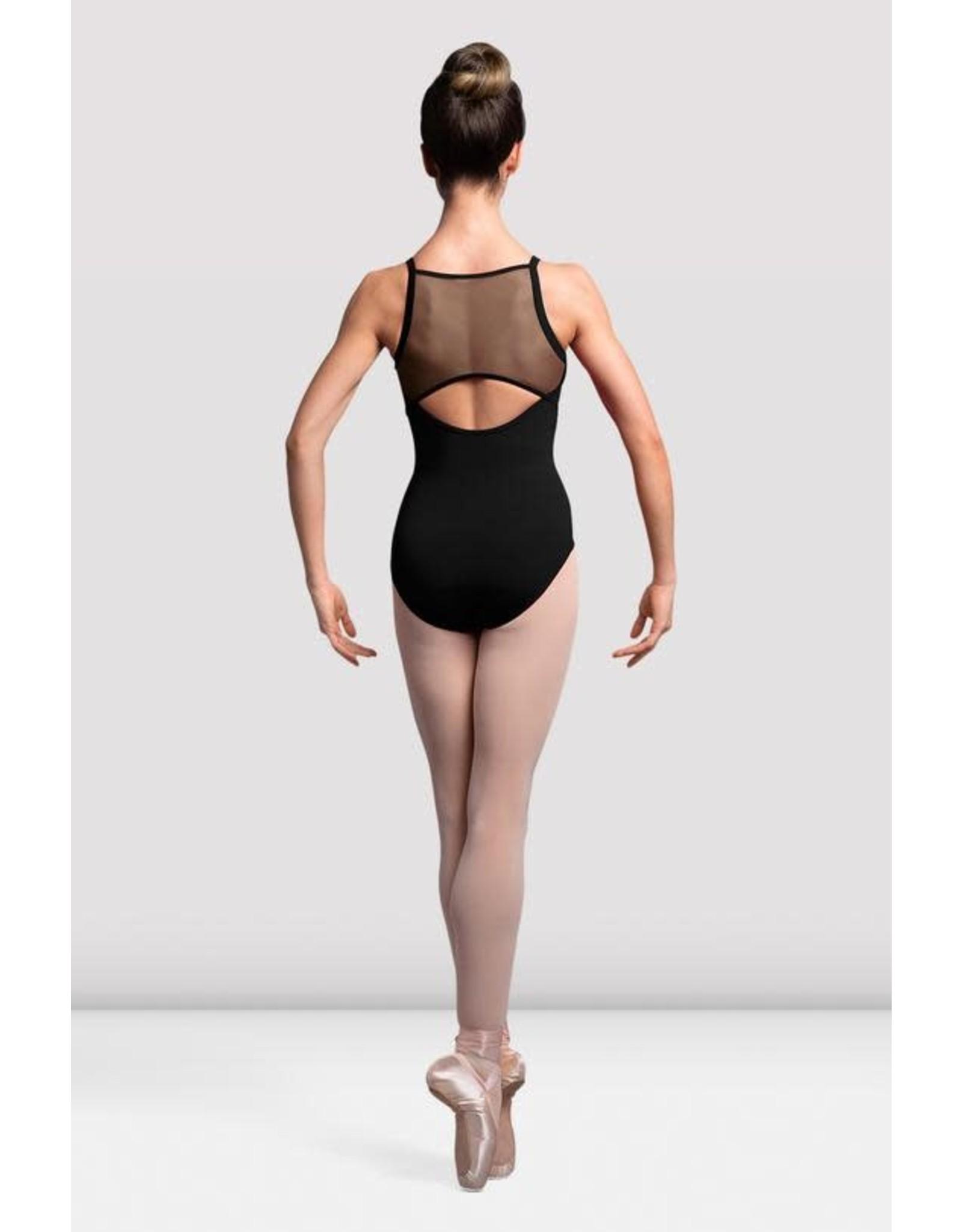 Bloch TWL3597 Miro balletpakje