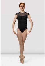 Mirella M5092LM balletpak High neck