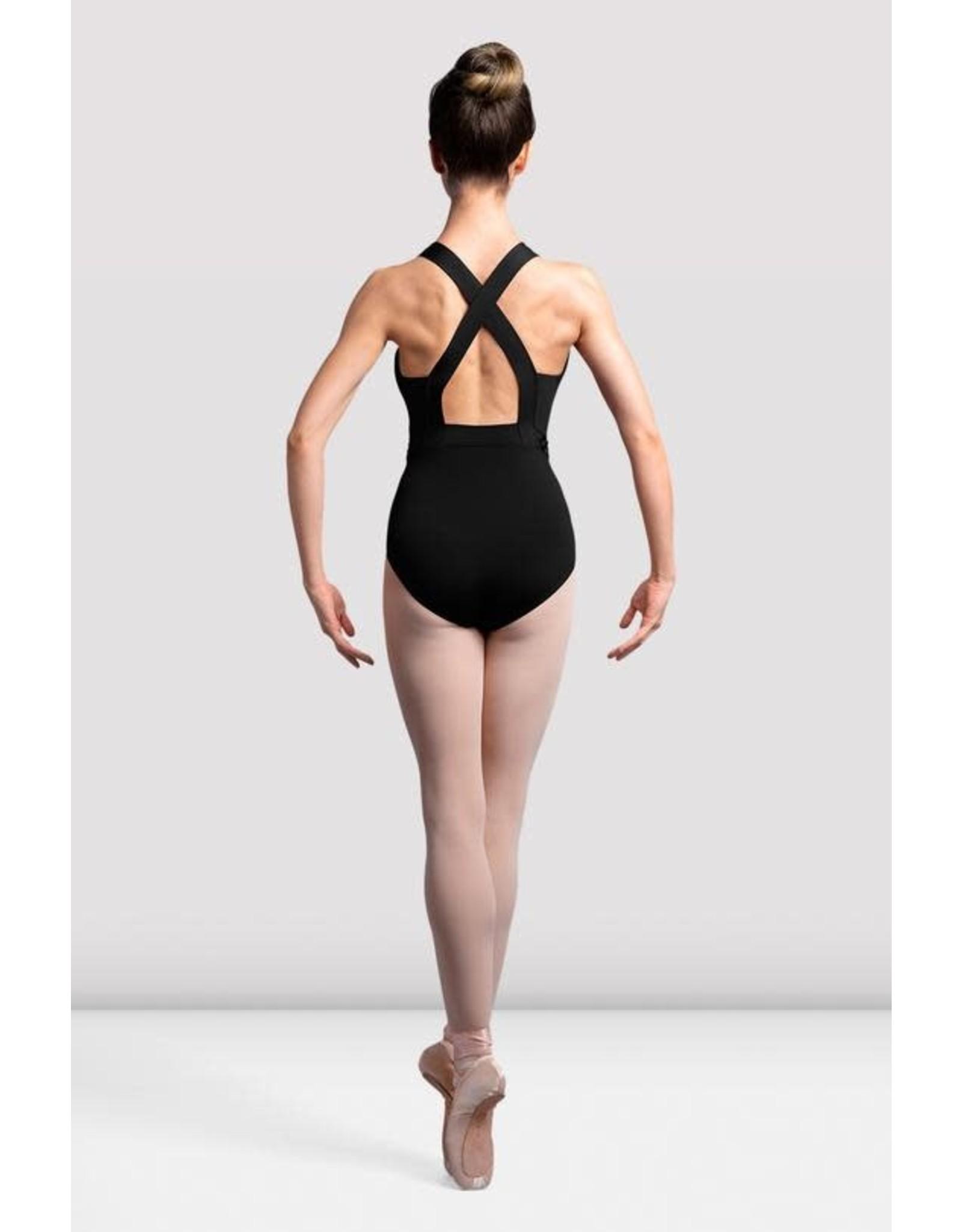 Bloch L3105 Idalia balletpak