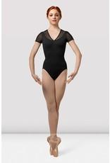 Mirella M5093LM balletpakje Lace