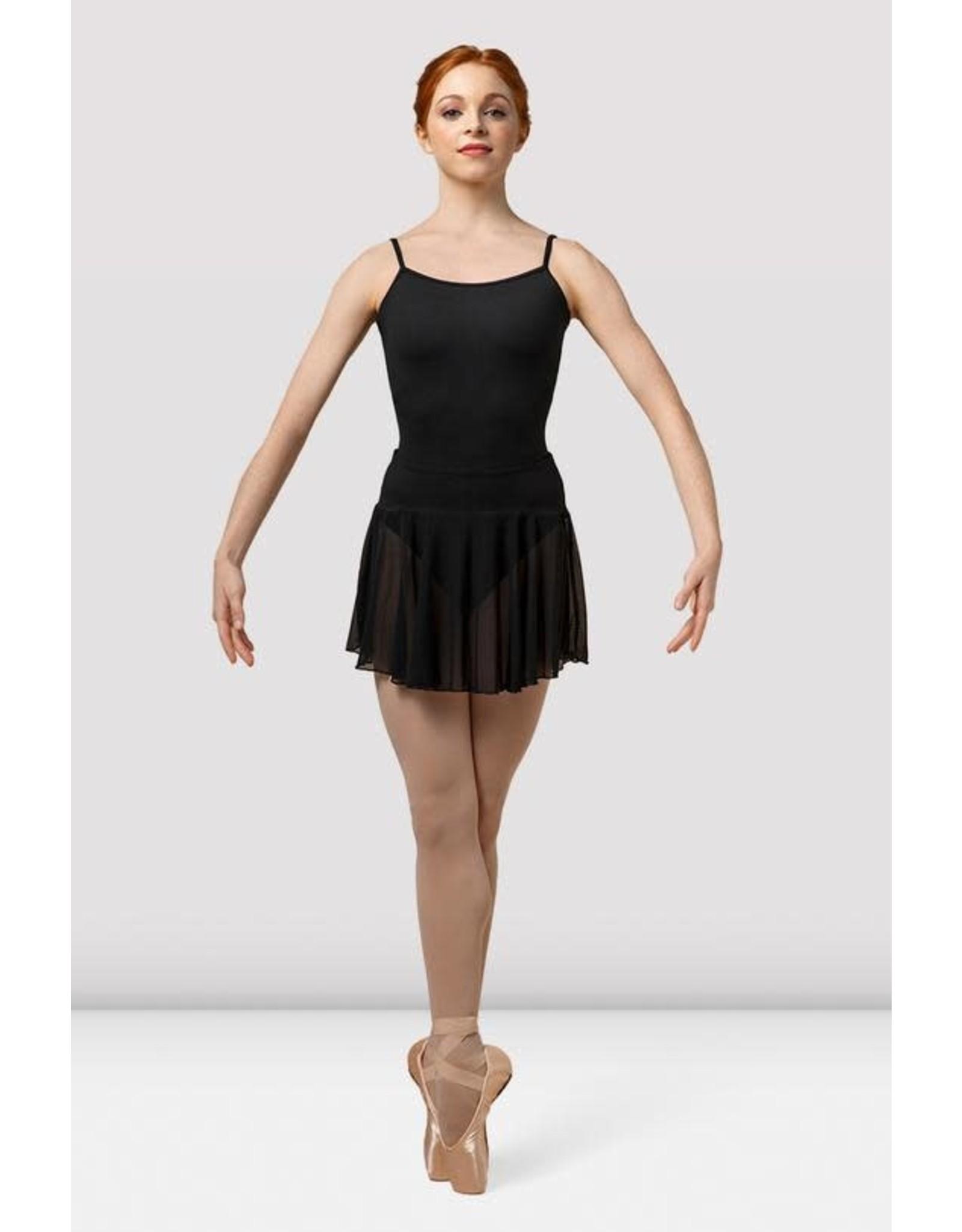 Mirella MS158 balletrokje Roman Lace Yoke