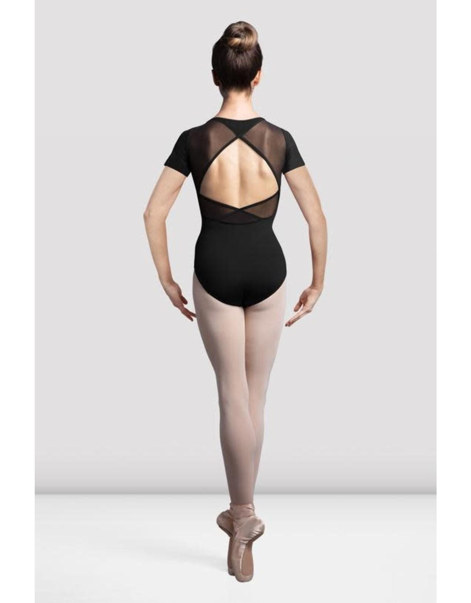 Bloch L3549 Balletpakje Vidalia