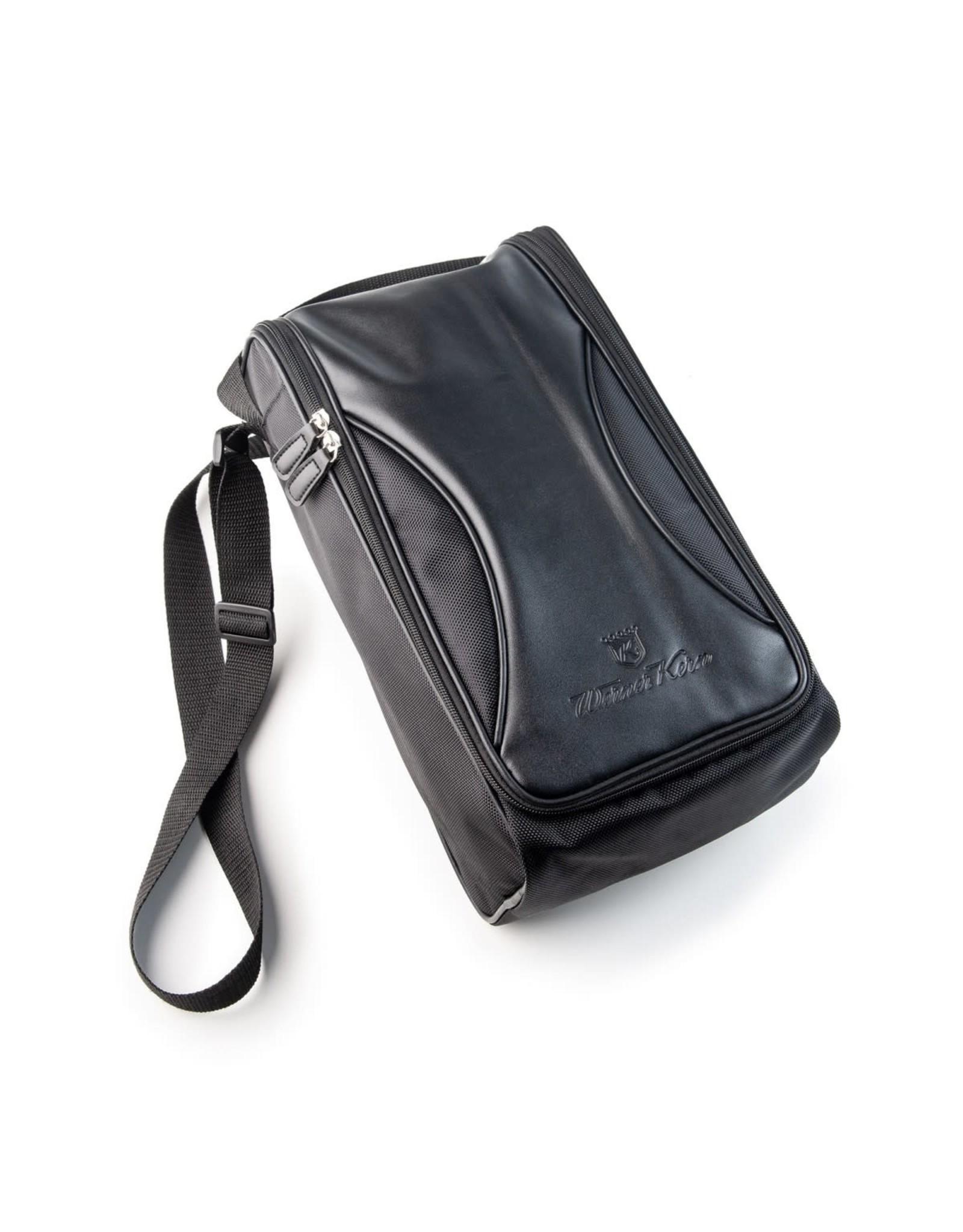 Werner Kern Shoe Bag