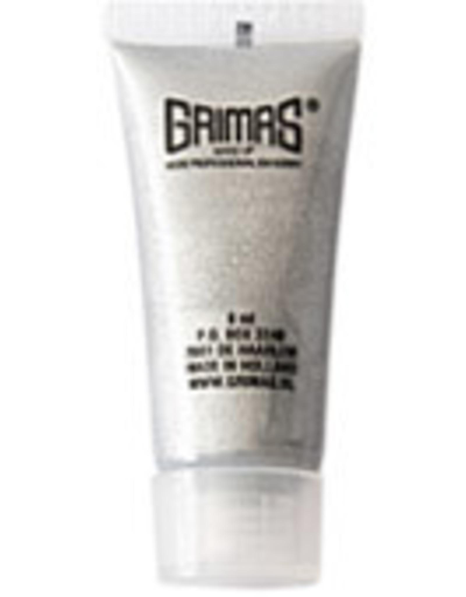 Grimas Water make-up liquid pearl 701 20 ml