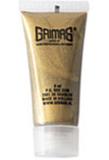 Grimas Water make-up Liquid pearl 702 20ml