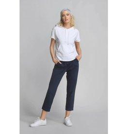 Deha B24337 Pants 7/8