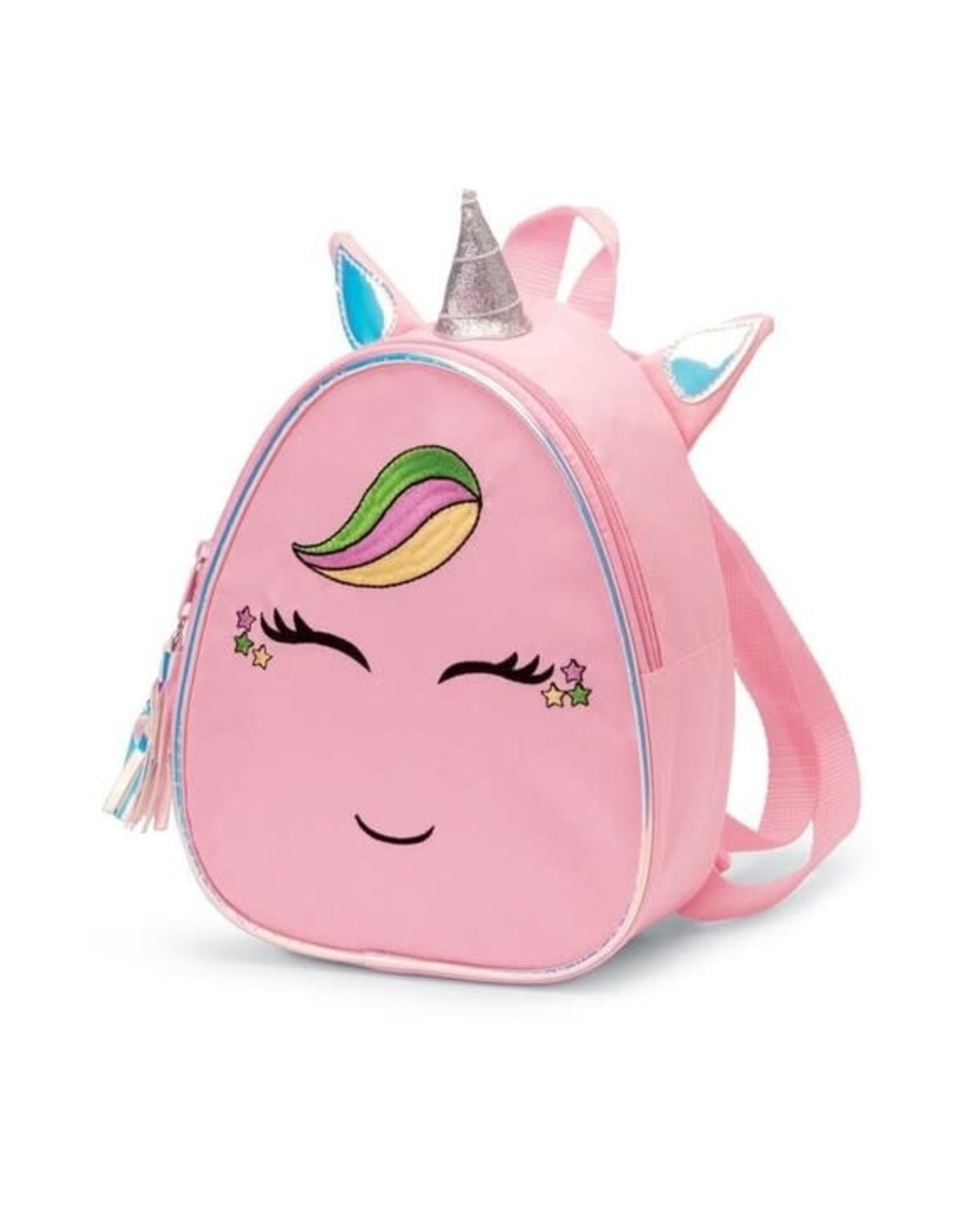 B248 Groovycorn Backpack