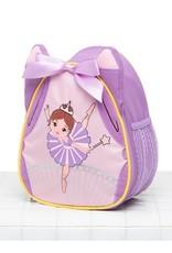 Capezio B208 Sugar Plum Backpack