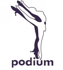Podium Nijmegen - Dans Yoga en Theater make-up winkel