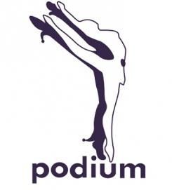 Podium Nijmegen - Dans Yoga en Theater make-up winkel