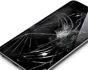 Apple reparatie