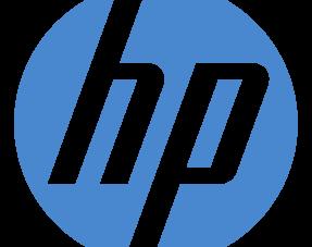 HP Huismerk