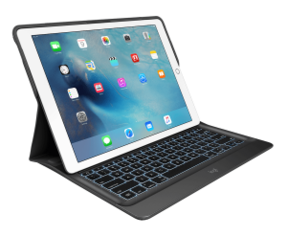 Tablet Accessoires
