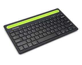 Tablet toetsenbord