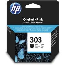 303 Black inkt Cartridge