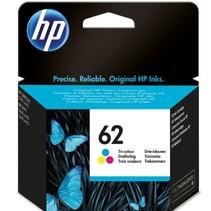 62 Origineel Color inkt Cartridge