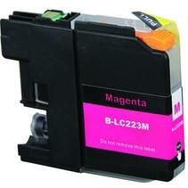 Brother 223M XL Inkt Cartridge