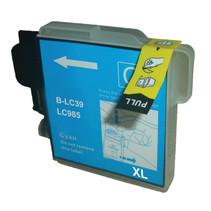 Brother 985C XL Inkt Cartridge