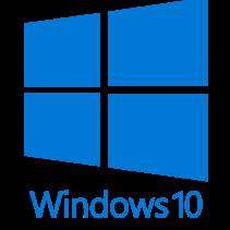 Windows Home 10 32-bit/64-bit Licentie
