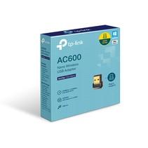 Archer T2U Wireless 2.4 + 5Ghz USB stick Nano WiFi Adapter / Dongel