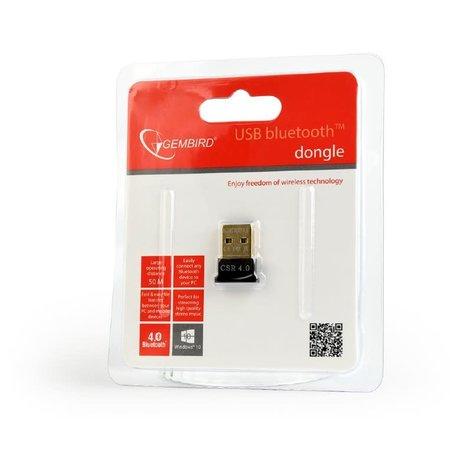Bluetooth Universal 4.0 Adapter