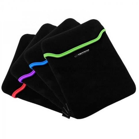 ET173M 10'' Tablet Sleeve Black