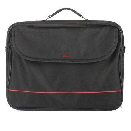 NGS Passenger Plus 17 / 18 inch tas