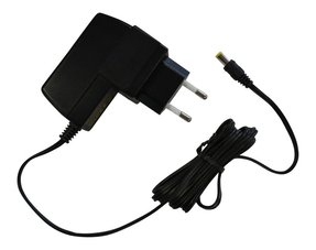 Kabels / Adapters