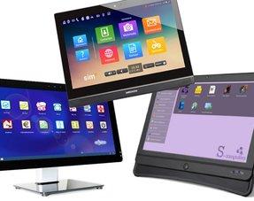 SimPC producten
