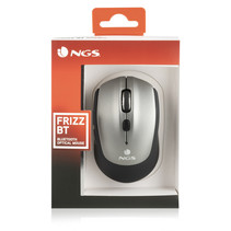 Frizz 5 Knops Bluetooth optical Muis