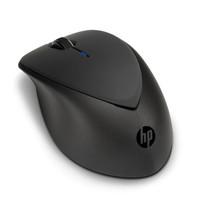 X4000B Bluetooth MUIS Black