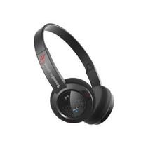 SB Jam Bluetooth headset met microfoon.