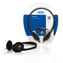 HM459 - Headphone koptelefoon