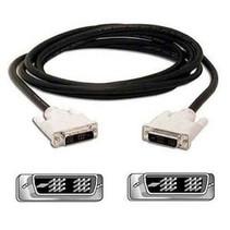 DVI-D Kabel 1.8 Meter ( DVI Kabel )