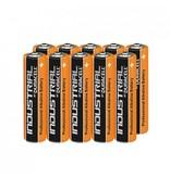 Duracell Industrial AAA batterijen boxje 10 stuks