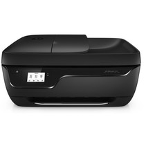 Officejet 3833 A4 All in One Printer met WiFi