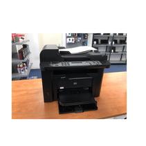 M1536DNF LaserJet Pro Mono Printer