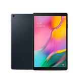 Samsung Galaxy Tab A 2019 10.1 Wifi 32GB Tablet