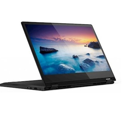 Lenovo Ideapad C340 Ryzen 3 2200 4GB 128Gb SSD 14inch Full HD Touch laptop