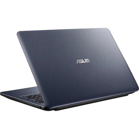 Asus X543 Intel Cel N4000 4Gb 256Gb SSD 15.6 Full HD W10 laptop